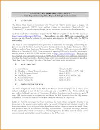 Doc 638826 Sample Cloud Application 100 Proposal Of Services Template Services Proposal