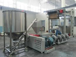 paint mixer machine sales website email address resin mixer of