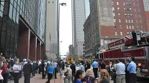 three die in at downtown dallas skyscraper dallas