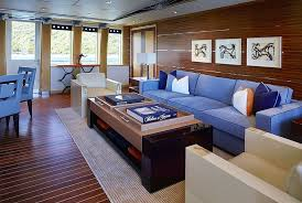 Custom Area Rugs Custom Luxury Yacht Carpet And Area Rugs Royal American Carpets