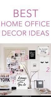 Home Office Decor Ideas 95 Best Boss Lyfe Images On Pinterest Boss Quotes