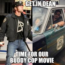 Dean Ambrose Memes - dean ambrose memes google search fave wrestlers pinterest