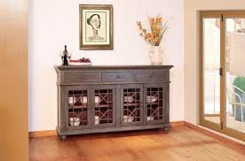 console cabinet with doors console cabinet with drawers storage ideas