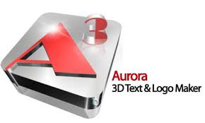 aurora 3d text u0026 logo maker coupon and discount