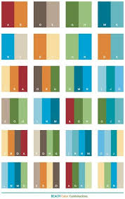 color palette for home interiors home decor color palettes inspiring goodly theme decorating