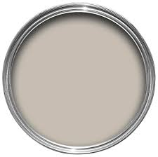 Taupe Paint Colors Dulux Neutrals Perfectly Taupe Silk Emulsion Paint 2 5l Taupe