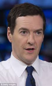 raining men rihanna mp the fearless heroism of george osborne mc by george osborne mp