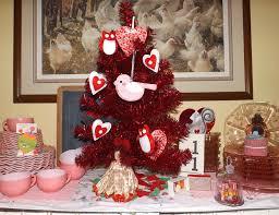 Valentine S Day Home Decor Target by Kayteejanes House Valentine U0027s Day