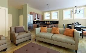 livingroom colors living room white gallery best grey decorating walls bedroom