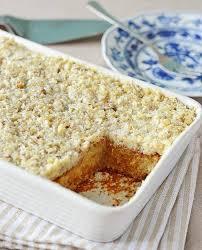 cuisiner sans graisse une recette de gâteau sans matière grasse facile et qui fond dans