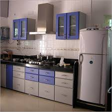 Kitchen Furniture Photos Modular Kitchen Furniture Emeryn