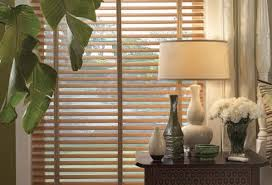 Wood Grain Blinds Norman Faux Wood Blinds Norman 2