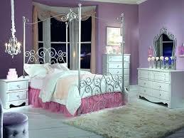 princess bedroom furniture princess bed furniture modern princess room decor princess bed set