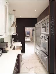 41 best kitchen design images on pinterest dream kitchens