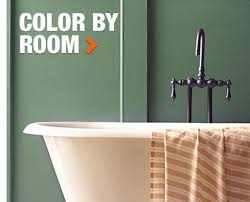what color should you paint your bedroom u2013 bedroom at real estate