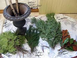 25 unique outdoor planters ideas on