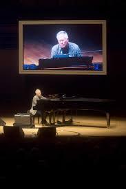 Segerstrom Review Alan Menken Debuts Fresh Retrospective Concert At