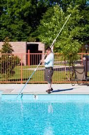 Swimming Pool Companies by What Should You Look For In A Swimming Pool Service Company Don