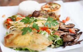 cuisine sud ouest spécialités du sud ouest et cuisine française traditionnelle près