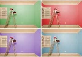 4 ways to choose interior paint colors wikihow choosing home