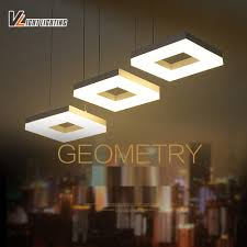 Lights For Living Online Get Cheap Kitchen Lamp Aliexpress Com Alibaba Group