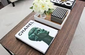 100 top home design books interior design magazines top 100