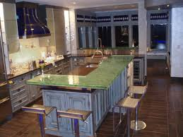 Bar Counter Top Glass Products