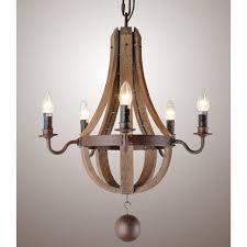 pottery barn knock off lighting lighting adorable wine barrel chandelier lowes antique farmhouse