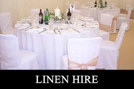 Table Linen Complete Event Hire Nationwide Marquee Hire At Best Prices
