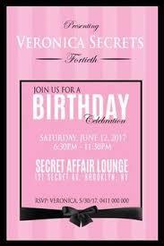 digital printable birthday invitation template 21st birthday