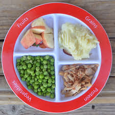 Ideas For Dinner For Kids 52 Best Healthy Food For Kids Images On Pinterest Kid Lunches