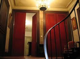 chambre d hote st jean d angely chambres d hôtes les acanthes chambres et suite jean d angély