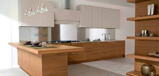 accessories licious modern kitchen cabinets design features wood
