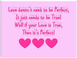 Cute Love Quotes For Her by 17 Best Funny Pics Images On Pinterest Desktop Wallpapers Funny