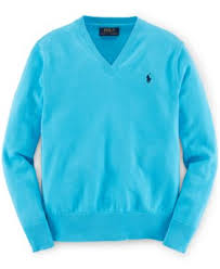 boys sweater ralph boys cotton v neck sweater sweaters baby