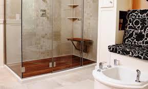 baby bathroom ideas shower ergonomic bathtub rings lava 84 baby bath ring with