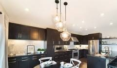 Oil Rubbed Bronze Light Fixtures With Brushed Nickel Faucets Oiled Bronze With Brushed Chrome