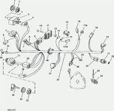John Deere Model 318 Wiring Diagram Diagrams Lawn Tractor On House
