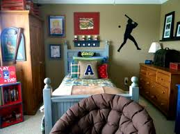 bathroom lovely images about boys room ideas football themed for bathroomravishing cool themed bedrooms beach style bathroom designs coastal living boys sports room ideas cute baseball