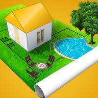 home design 3d 1 1 0 apk download home design 3d on the app store