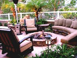 Cheap Outdoor Fire Pit Fire Pit Area Decorating Wedding Decor