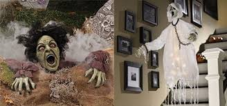 Scary Halloween Decorations For Cheap by Halloween Decoration Ideas Diy Indoor Halloween Decorations