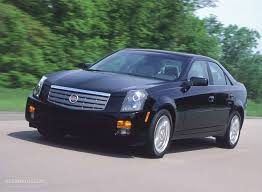 how much is cadillac cts cadillac cts specs 2002 2003 2004 2005 2006 2007