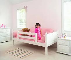 toddler bedroom sets for girl 41 kids girls furniture kid beds kids furniture bunk beds toddler
