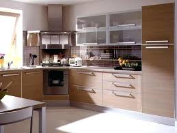 kitchen design layout ideas l shaped l shaped kitchen cabinets g shaped kitchen layout advantages and