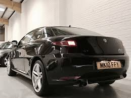alfa romeo gt 1 9 jtdm 16v cloverleaf 3dr manual for sale in