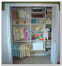 diy storage ideas for clothes baby clothes storage best storage ideas website