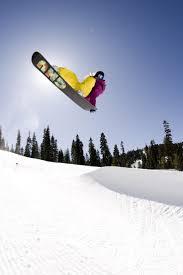 46 best snowboarding images on pinterest snowboards