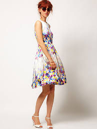 dress for wedding guest abroad how to buy dresses for wedding guests acetshirt