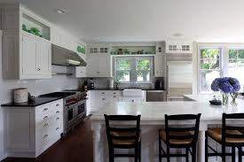 modern kitchens 2013 simple kitchen designs 2013 interior design